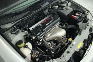 2006 Toyota Camry LE Kensington, Maryland 90