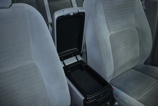 2006 Toyota Camry LE Kensington, Maryland 59