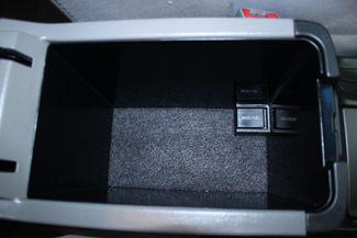 2006 Toyota Camry LE Kensington, Maryland 61