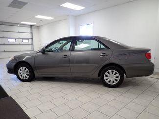 2006 Toyota Camry LE Lincoln, Nebraska 1
