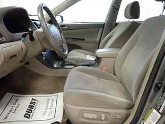 2006 Toyota Camry LE Lincoln, Nebraska 4