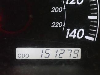 2006 Toyota Camry LE Lincoln, Nebraska 6