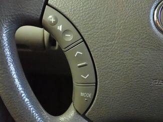 2006 Toyota Camry LE Lincoln, Nebraska 7