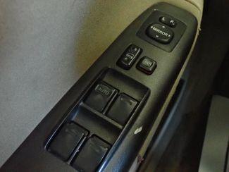 2006 Toyota Camry LE Lincoln, Nebraska 8