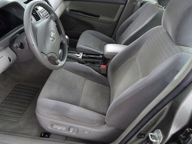 2006 Toyota Camry SE in McKinney, Texas 75070
