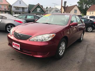 2006 Toyota Camry LE  city Wisconsin  Millennium Motor Sales  in , Wisconsin