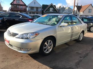 2006 Toyota Camry XLE  city Wisconsin  Millennium Motor Sales  in , Wisconsin