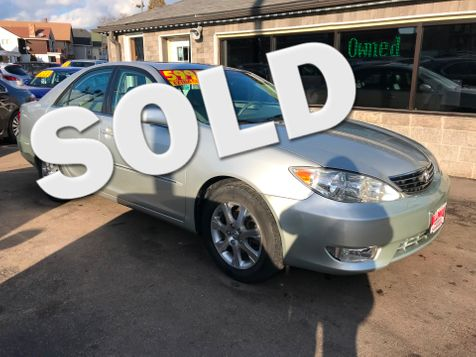 2006 Toyota Camry XLE in , Wisconsin