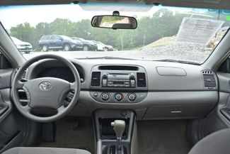 2006 Toyota Camry LE V6 Naugatuck, Connecticut 17