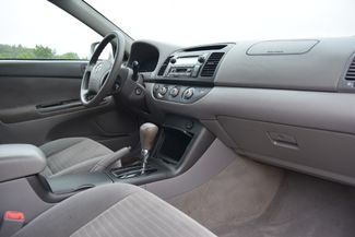 2006 Toyota Camry LE V6 Naugatuck, Connecticut 10