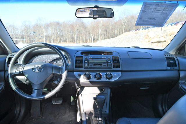 2006 Toyota Camry SE V6 Naugatuck, Connecticut 16