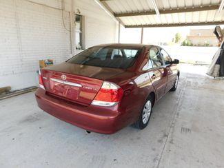 2006 Toyota Camry LE  city TX  Randy Adams Inc  in New Braunfels, TX