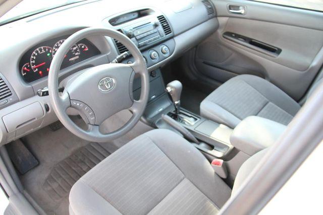 2006 Toyota Camry LE Santa Clarita, CA 8
