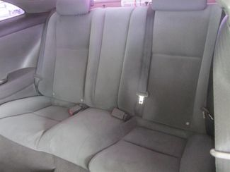 2006 Toyota Camry Solara SE Gardena, California 10