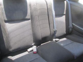 2006 Toyota Camry Solara SE Gardena, California 12