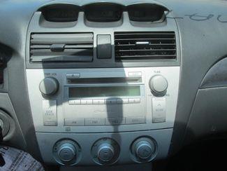 2006 Toyota Camry Solara SE Gardena, California 6