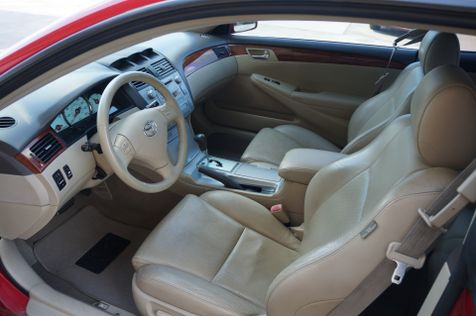 2006 Toyota Camry Solara SE | Houston, TX | Brown Family Auto Sales in Houston, TX
