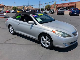 Cars for Sale at 66 Auto Sales in Kingman, AZ | Auto.com