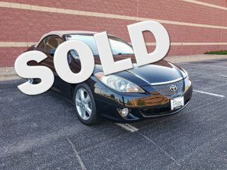2006 Toyota Camry Solara SE V6 6 mo 6000 mile warranty Maple Grove, Minnesota