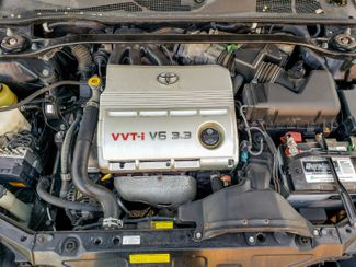 2006 Toyota Camry Solara SE V6 6 mo 6000 mile warranty Maple Grove, Minnesota 9