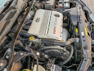 2006 Toyota Camry Solara SE V6 6 mo 6000 mile warranty Maple Grove, Minnesota 15