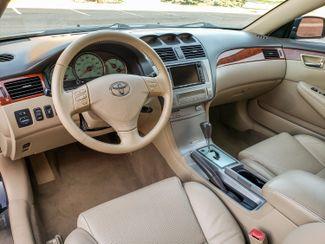 2006 Toyota Camry Solara SE V6 6 mo 6000 mile warranty Maple Grove, Minnesota 22