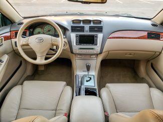 2006 Toyota Camry Solara SE V6 6 mo 6000 mile warranty Maple Grove, Minnesota 30