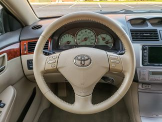 2006 Toyota Camry Solara SE V6 6 mo 6000 mile warranty Maple Grove, Minnesota 32