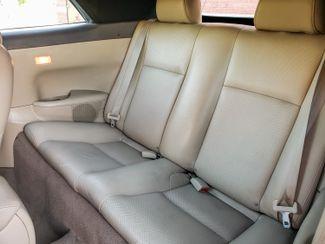 2006 Toyota Camry Solara SE V6 6 mo 6000 mile warranty Maple Grove, Minnesota 28