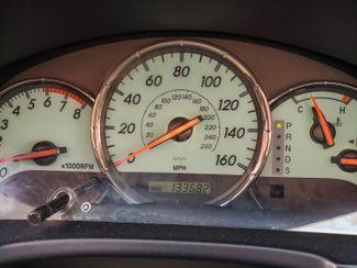 2006 Toyota Camry Solara SE V6 6 mo 6000 mile warranty Maple Grove, Minnesota 33