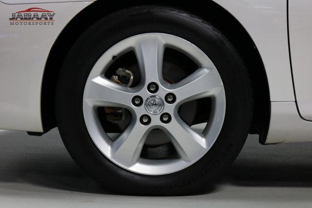 2006 Toyota Camry Solara SLE V6 Merrillville, Indiana 43