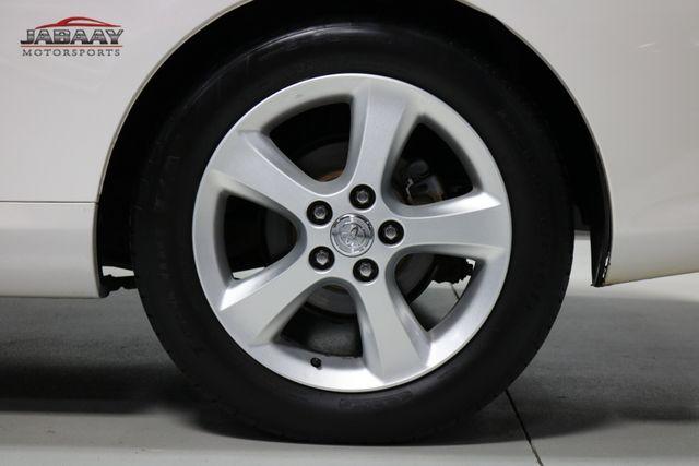 2006 Toyota Camry Solara SLE V6 Merrillville, Indiana 44