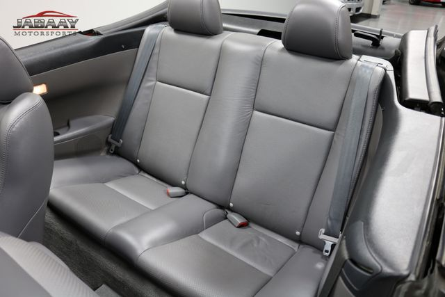 2006 Toyota Camry Solara SLE V6 Merrillville, Indiana 12