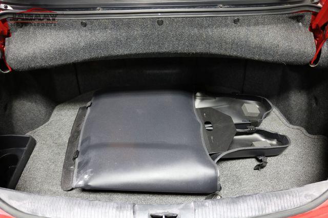 2006 Toyota Camry Solara SLE V6 Merrillville, Indiana 24