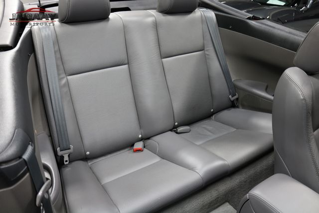 2006 Toyota Camry Solara SLE V6 Merrillville, Indiana 13