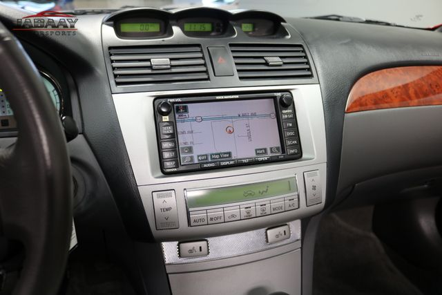 2006 Toyota Camry Solara SLE V6 Merrillville, Indiana 19