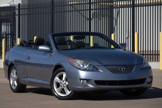 2006 Toyota Camry Solara SE V6* Only 87k mi*  | Plano, TX | Carrick's Autos in Plano TX