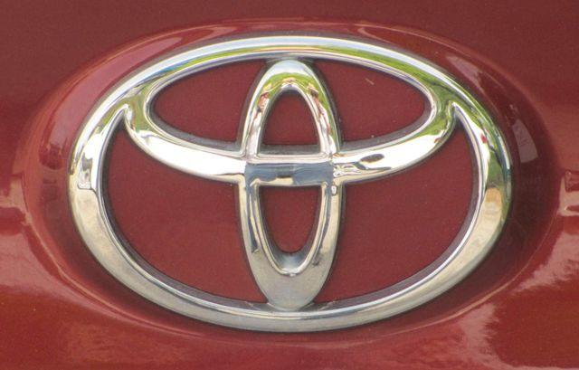 2006 Toyota Camry XLE St. Louis, Missouri 4