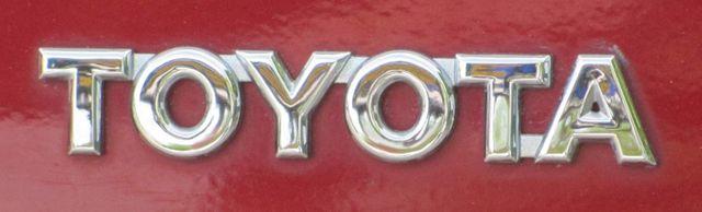 2006 Toyota Camry XLE St. Louis, Missouri 5