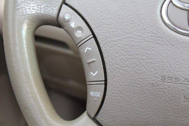 2006 Toyota Camry LE St. Louis, Missouri 14