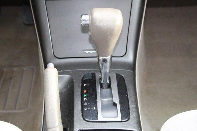 2006 Toyota Camry LE St. Louis, Missouri 17