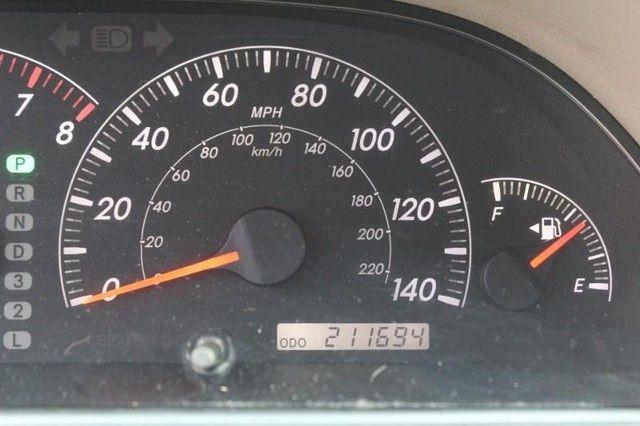 2006 Toyota Camry LE St. Louis, Missouri 18