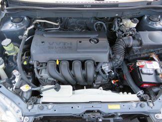 2006 Toyota Corolla S Batesville, Mississippi 33