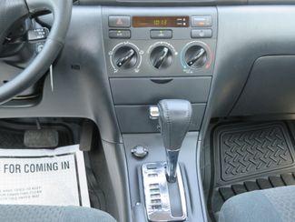 2006 Toyota Corolla S Batesville, Mississippi 25
