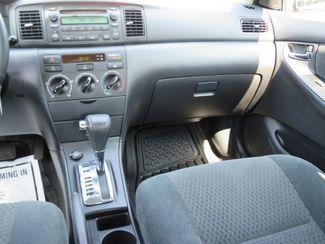 2006 Toyota Corolla S Batesville, Mississippi 24