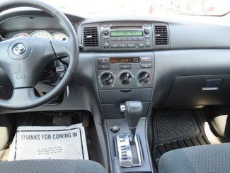 2006 Toyota Corolla S Batesville, Mississippi 23