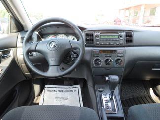 2006 Toyota Corolla S Batesville, Mississippi 22