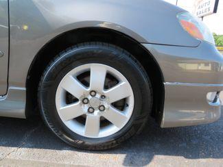 2006 Toyota Corolla S Batesville, Mississippi 17