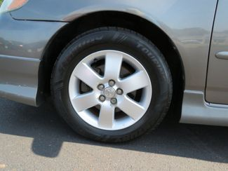 2006 Toyota Corolla S Batesville, Mississippi 15