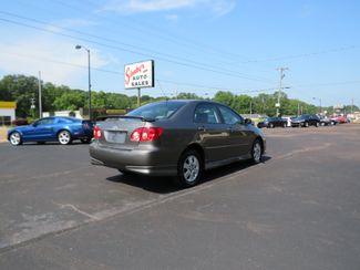 2006 Toyota Corolla S Batesville, Mississippi 7